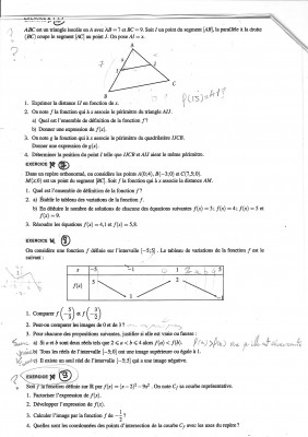 PAGE 4.jpg
